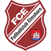 FC Elmshorn