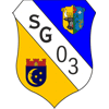 SG 03 Ludwigslust/Grabow