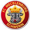FC Mecklenburg Schwerin II