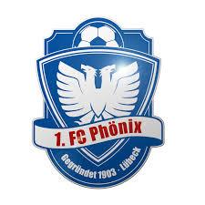 1. FC Phönix Lübeck II