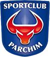 SC Parchim
