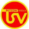 TSV Bützow 1952 e.V.