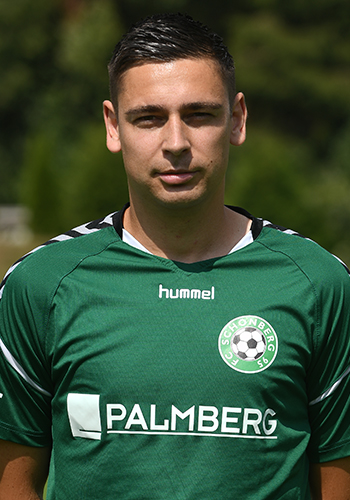 4 Erik Schameitke