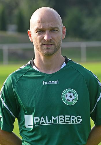 28 David Rosinski