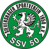 Sievershäger SV