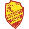 FC Dornbreite
