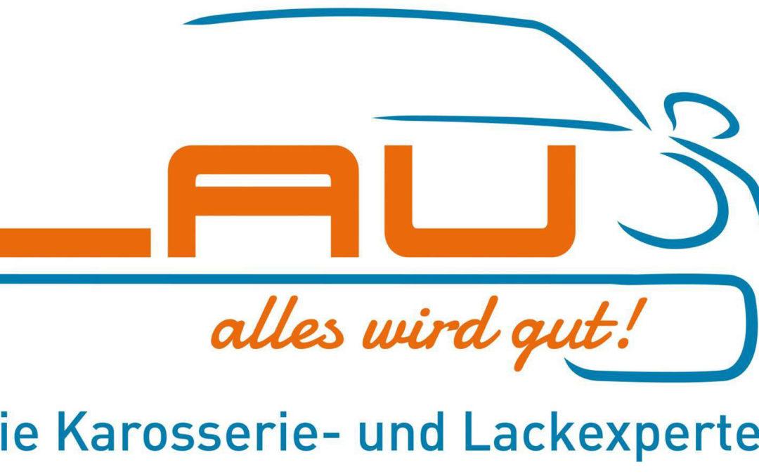 Bosch-Service Lau unterstützt Fuhrpark des FC 95