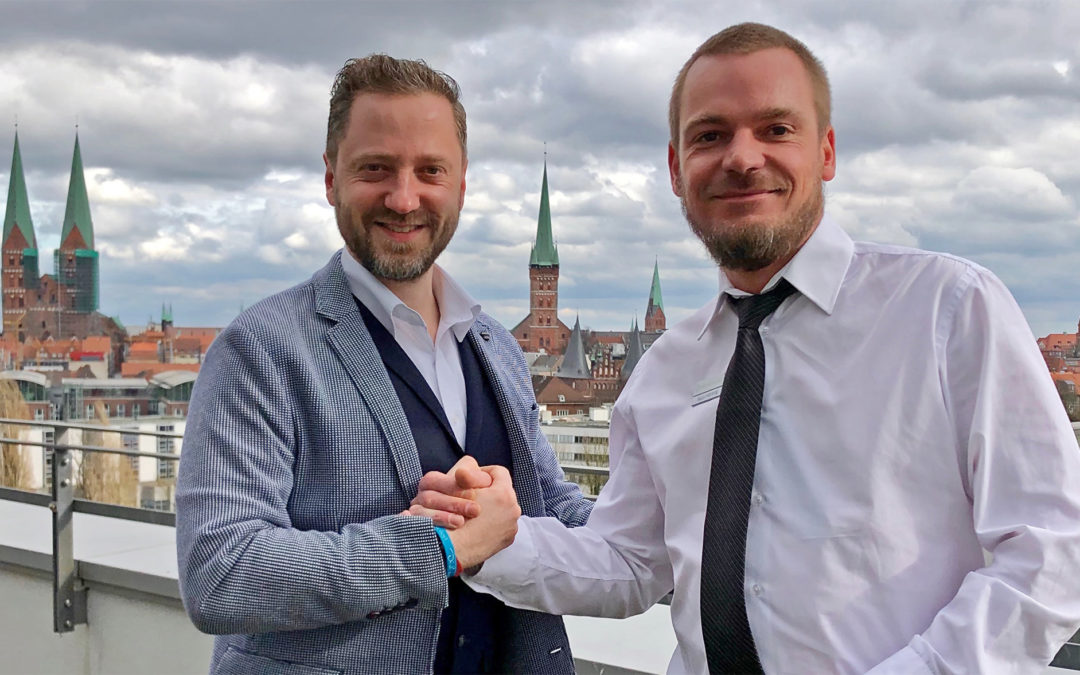 Holmes Place Lübeck bleibt exklusiver Fitnesspartner