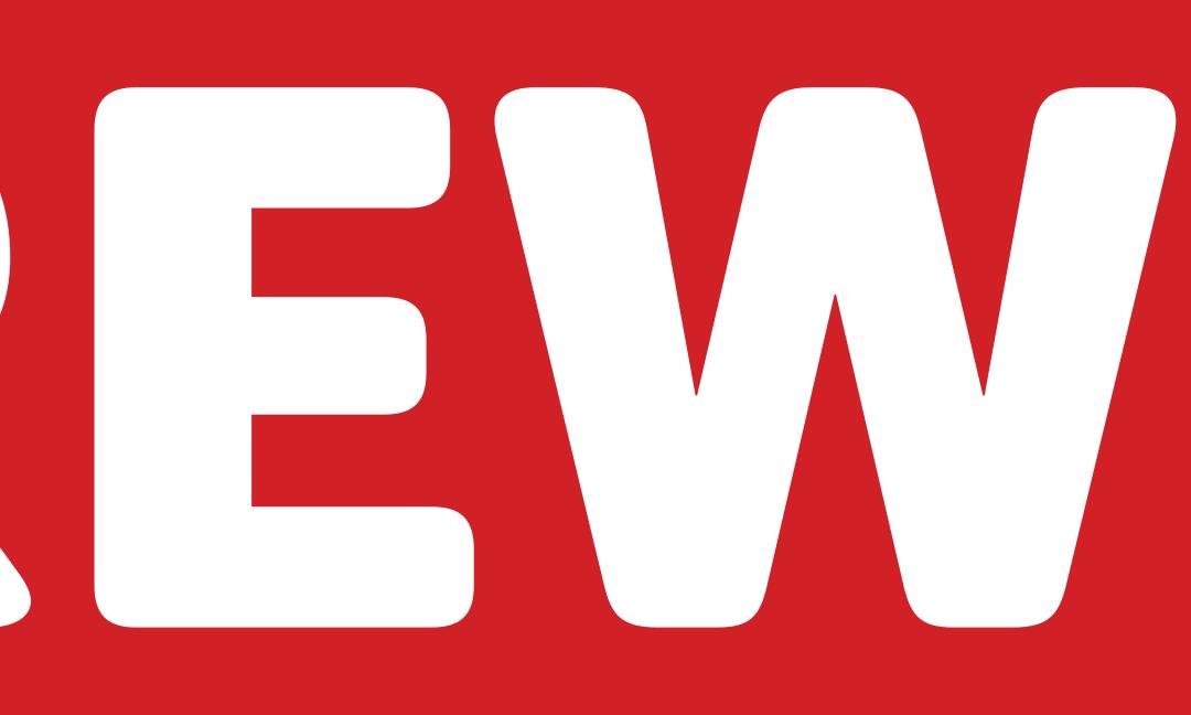 REWE-Markt wird offizieller Frischepartner