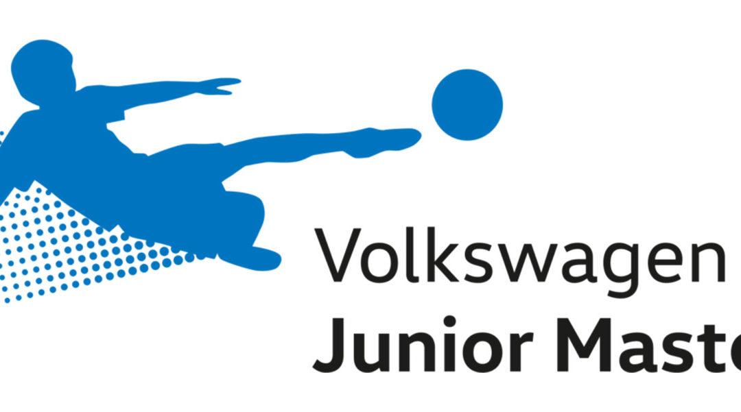 Qualifikationsturnier des Volkswagen Junior Master