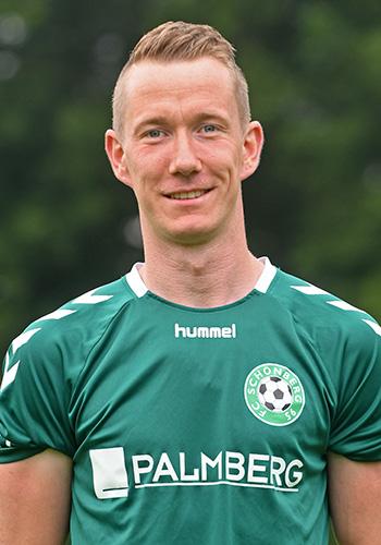 11 Thomas Aldermann