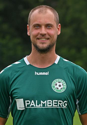 25 Stephan Weckwert