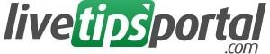 Sportwetten Tipps von livetipsportal.com/de
