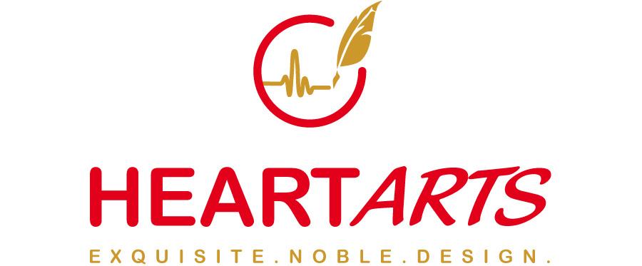 Werbeagentur Heartarts ist neuer Partner der Maurinekicker