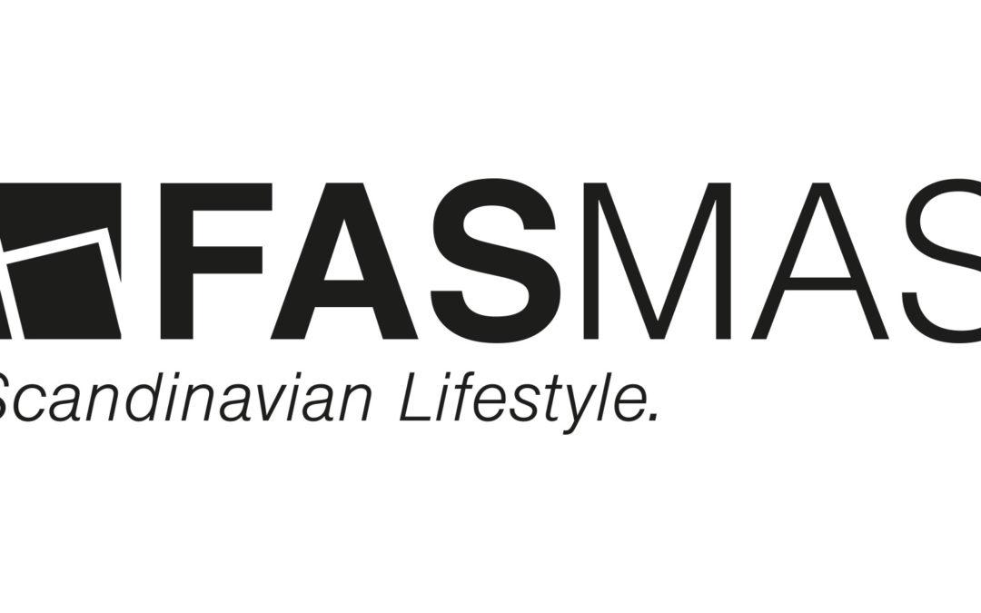 FASMAS GmbH neuer Partner an der Maurine