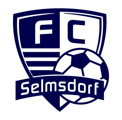 FC Selmsdorf