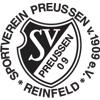 SV Preußen von 1909 e.V. Reinfeld