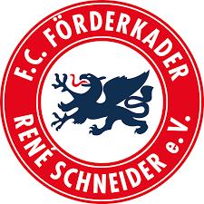 FC Förderkader Rene Schneider