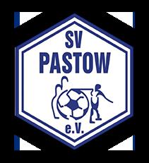 SV Pastow e.V.