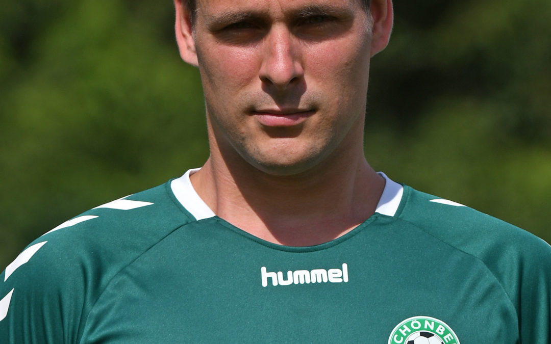 7 Hannes Komoss