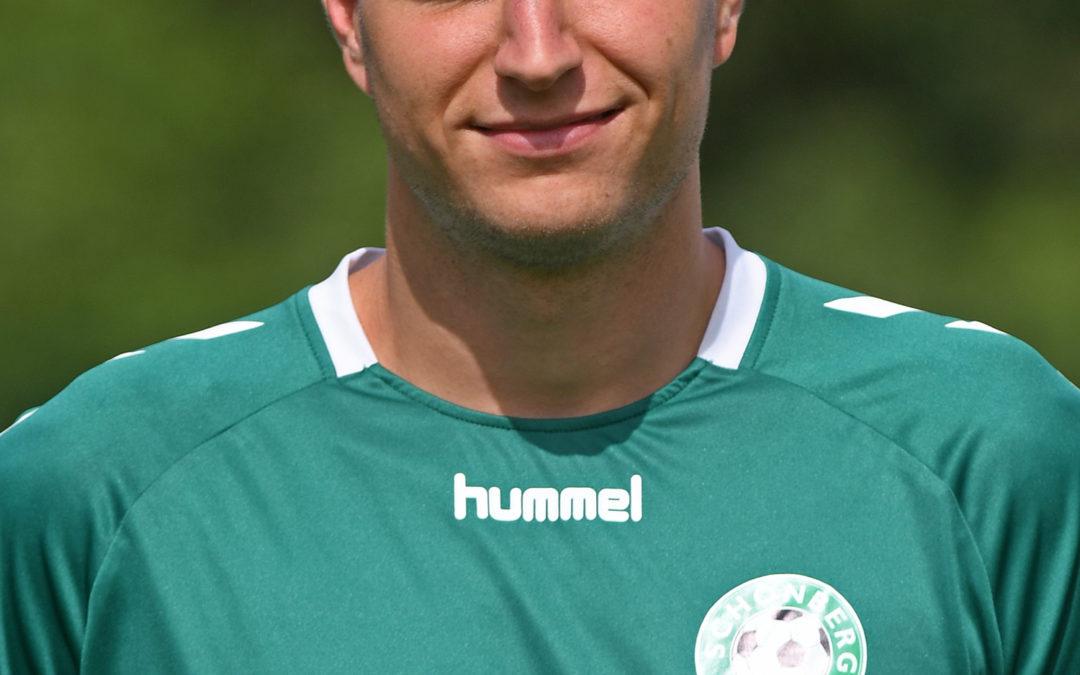 9 Marcel-Sven Meier
