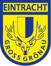 TSV Eintracht Groß Grönau