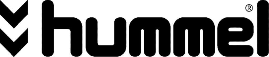 Hummel und City Sport Bad Oldesloe verlängern Partnerschaft