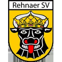 Rehnaer SV