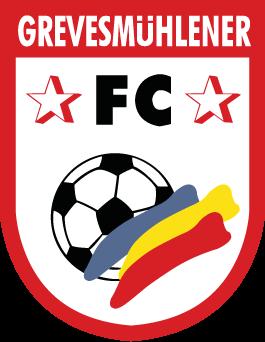 Grevesmühlener FC