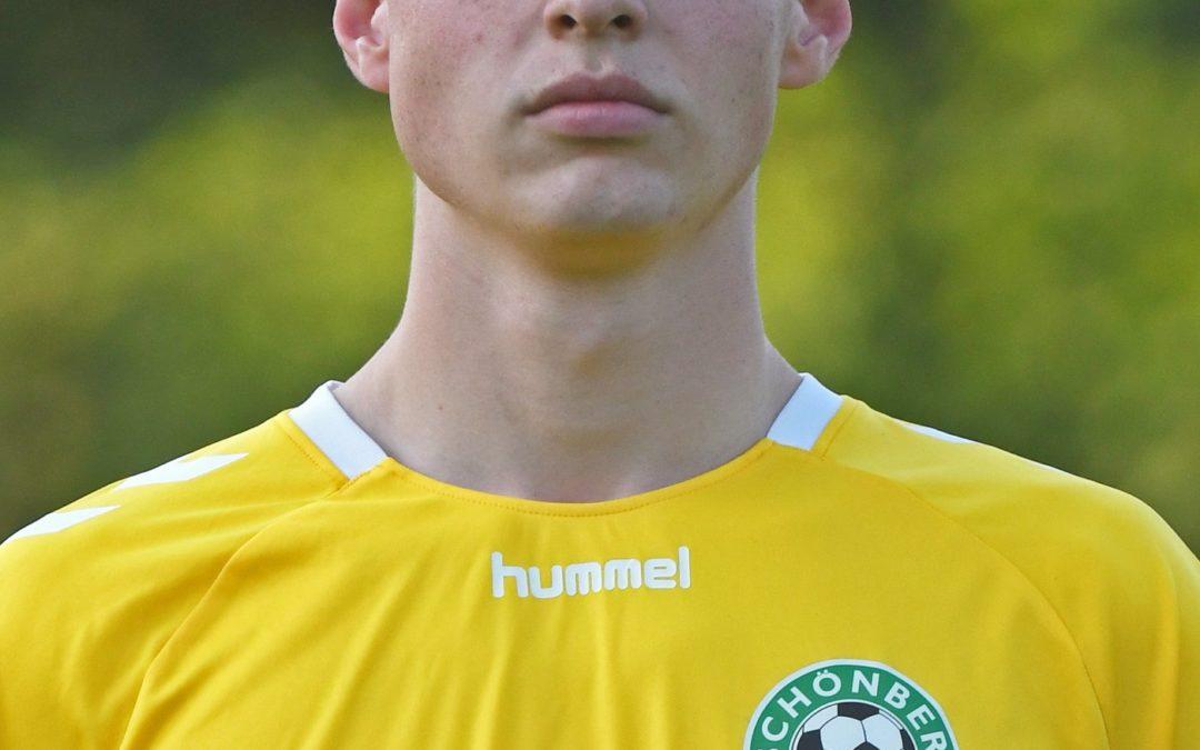 Kirill Pril
